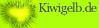 Kiwigelb.de